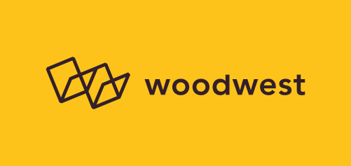 WoodWest